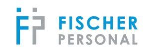 Fischer Personal