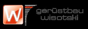 Gerüstbau Wisotski