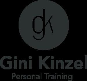 Gini_Kinzel_Logo_Original 1
