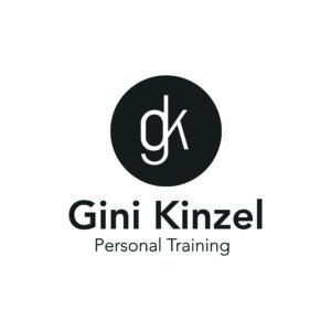Gini_Kinzel_Logo_Original