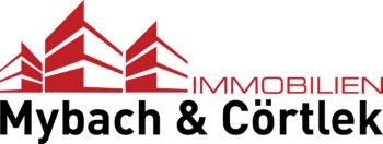 Mybach & Cörtek Immobilien