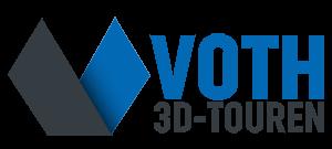 VOTH 3D Touren 300px